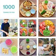 Do You Need a Nutrition Specialist for Your Kid in Melbourne?