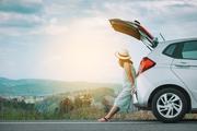 Get the Best Car Rental Deal in Melbourne