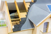 Find Best Roof Insulation Services in Melbourne