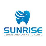 Get Best Teeth Whitening in Plenty