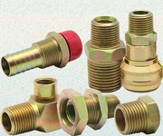 Get Moorabbin Manufactured Truck,  Metric and Air Brake Fittings Online