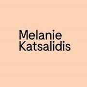 Melanie Katsalidis