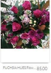 The Top Florist Melbourne CBD Delivery - Flowers Melbourne City