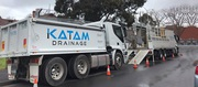 Sewer Replacement Services Melbourne