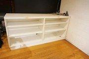 FREE- White workbench
