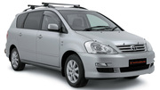 Travel with Your Family Hassle Free with Cheap Van Hire in Melbourne
