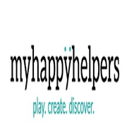My Happy Helpers Pty Ltd
