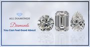 Look Elegant with Manufacturing Jewellers in Adelaide