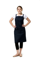 Buy Cafe Aprons in Melbourne Australia at Cheapest Prices
