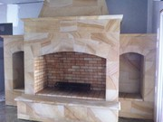 Get Affordable and Durable Fireplaces in Melbourne