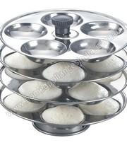 Buy Idli Maker Online | Home Appliances India