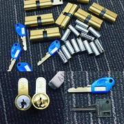 Avail 24/7 locksmithing assistance with Anytime Locksmiths