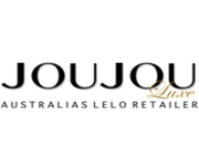 Buy The Best LELO Vibrators At Joujou Luxe