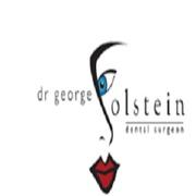 Dr George Olstein