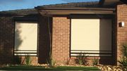 Security Shutters Derrimut | Shutters Derrimut