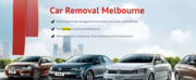 Old car removal melbourne
