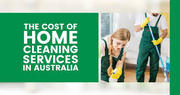 Hire Cheap Carpet Cleaning Services in Melbourne