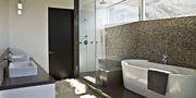 Affordable Bathroom Vanities in Armadale & Hampton