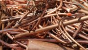 Sell Stainless Steel Scrap and Make Some Quick Bucks