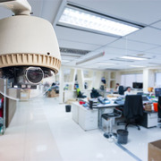 Secure your Office Assets with Office Security Systems