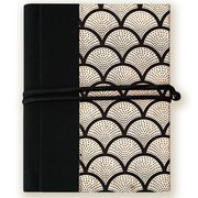 Are You Looking for a Personalised Journal in Australia?
