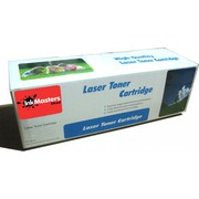 Purchase Fuji xerox ink & toner cartridges from InkMasters