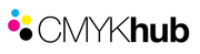 CMYKhub Australian Trade Printers
