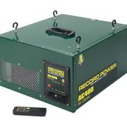 Buy Record Power Wood Machinery - MMVIC