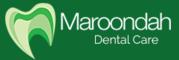 Dentist Mooroolbark - Maroondah Dental Care