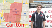 Hire Electrician in Carlton for All Your Electrical Needs