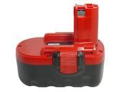 Bosch 2 607 335 696 Power Tool Battery