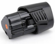 Cordless Drill Battery for Panasonic EY9L32B