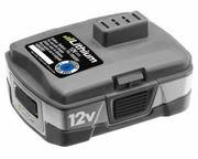 Ryobi BPN1213 Power Tool Battery