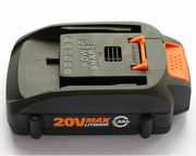 Worx WA3732 Power Tool Battery