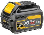 Dewalt DCB547 Power Tool Battery
