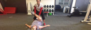 Get Excellent Quality of Personal Training and Trainer in Coburg