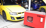Highest Quality Car Repair & Service across Nunawading