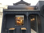 Best Food Restaurants in Hawthorn,  Melbourne - Shanklin Cafe