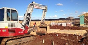 Hire Most Affordable Earthlift Excavations in Melbourne