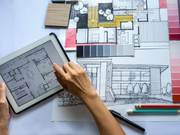 Best Town Planning Consultants in Melbourne
