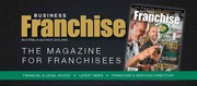 Buying a Franchise in Australia - Business Franchise Australia