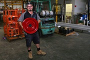 Powder Coating Rims & Wheels Expert - Yardmark Australia