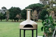 Top Quality Wood Fired Pizza Ovens in Sydney - Polito