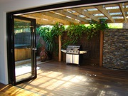 Reliable Timber Decking in Melbourne With Superior Quality