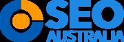 SEO Australia - Search Engine Optimisation Services in Melbourne