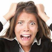 Hypnosis for Anxiety in Cheltenham & Bentleigh - Brighton Hypnosis