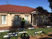 Get the best Roller Shutter repairs from Rhino Shutters Sydney
