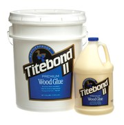 Buy Titebond Premium Wood Glue - MMVIC