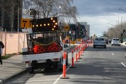 Effective Traffic Management Plans in Melbourne - Traffic Control