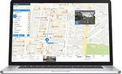 GPS  tracker for car in  Melbourne